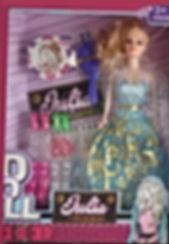 boneca-júlia-charmosa.jpg