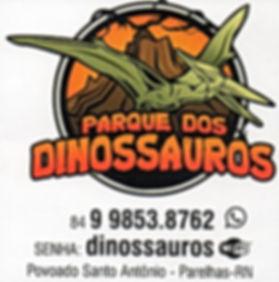 Parque dos Dinossauros.jpg