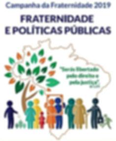 campanha-da-fraternidade-2019.jpg