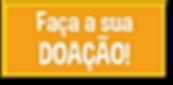 FAÇA-SUA-DOAÇÃO.png