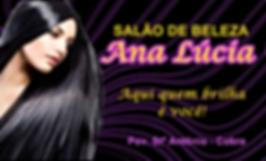 Ana_Lucia_salão.png