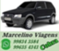 marcelino-carro.jpg