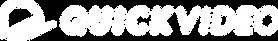 logo-horizontal_白抜き.png