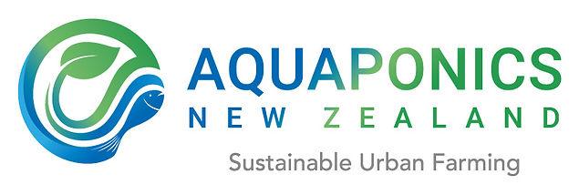 800px_aquaponics-logo.jpg