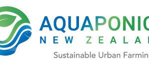 400px_aquaponics-logo.jpg