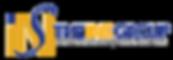 INS_Logo2017.png