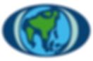 Pan Asian Association of Greater Philade