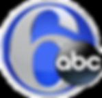 6abc logo.png