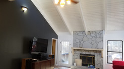Interior Painting Woodstock Ga