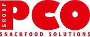 pco_logo-01.jpg