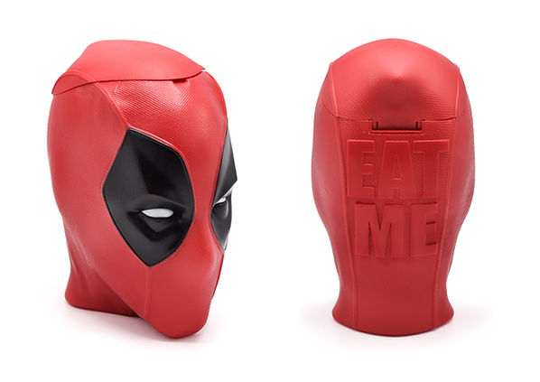Deadpool Bucket.jpg
