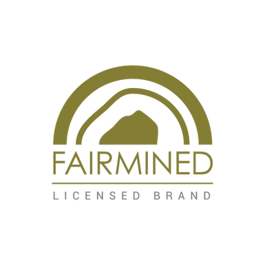 Fairmined-licensed-brand-1.png