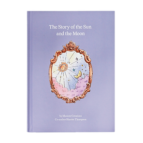 Sun & Moon Book.png