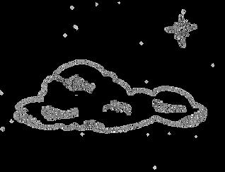 Cloud_Top_Left.png