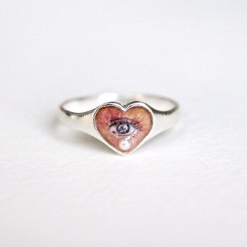 My Lover's Eye 7