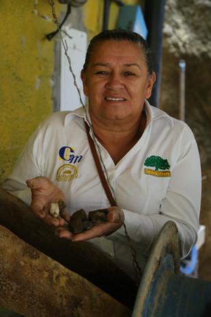 Iquira mining organization 2019 c ARM (5
