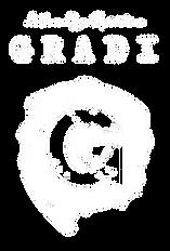gradi-logo-detail-trans.png