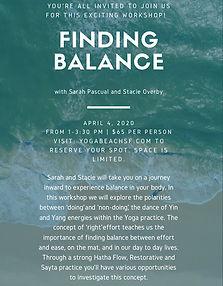 finding balance.jpg