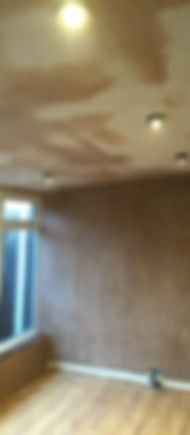 Plastering in Kent, Plastering in Medway, Plastering in Maidstone, Plastering in Sevenoaks, Plastering in Tonbridge, Plastering in Sittingbourne, Traditional plastering, lime and horse hair plastering