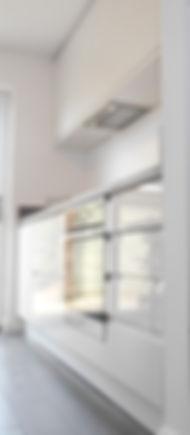 Kitchen medway, kitchen maidstone, kitchen gillingham, kitchen rainham, kitchen chatham, kitchen walderslade, kitchen sevenoaks, kitchen tonbridge, kitchen tunbridge wells,