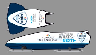 NBC Comcast 2 man.jpeg