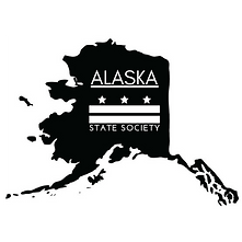 AKSSlogo.map.png