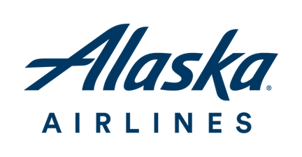 AK Airlines vector.png
