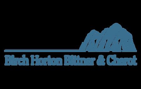 birch-blue-blog-logo.png