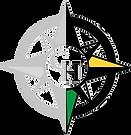 4qcompass_q2.png