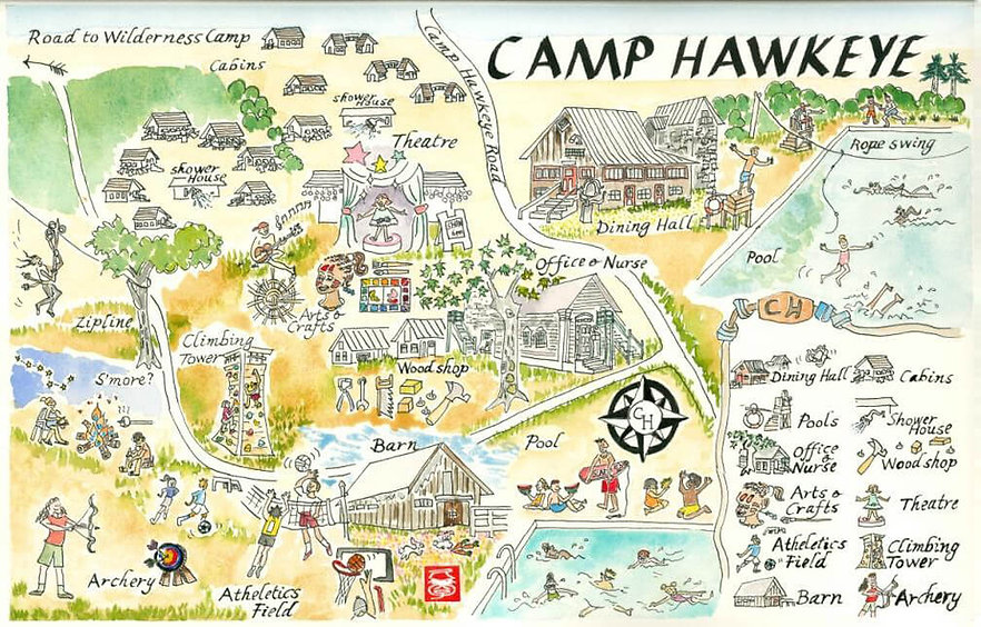 2020_Camp_Map-Compressed.jpg