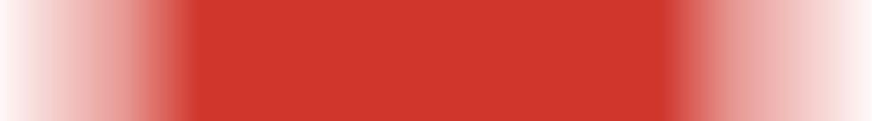 redgradstrip.png