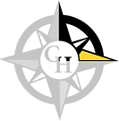 4qcompass_q1.png