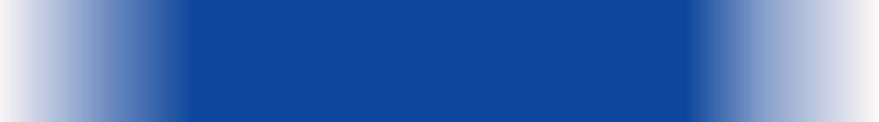 bluegradstrip.png