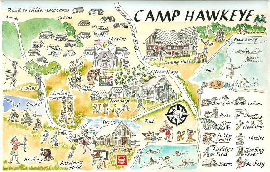 2020_Camp_Map-Compressed.jpg