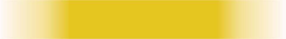 yellowgradstrip.png