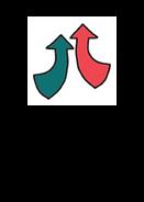 Leadership Development CIT and Junior Counselor Programs
