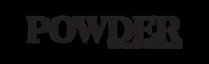 logo-970x300.png