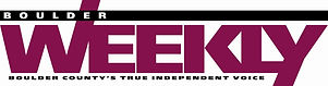 Boulder-Weekly-Logo.jpg