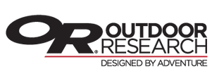 Outdoor-Research-Logo.png