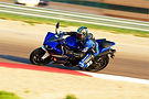 Yamaha Motorcycle Missoula Hamilton Montana