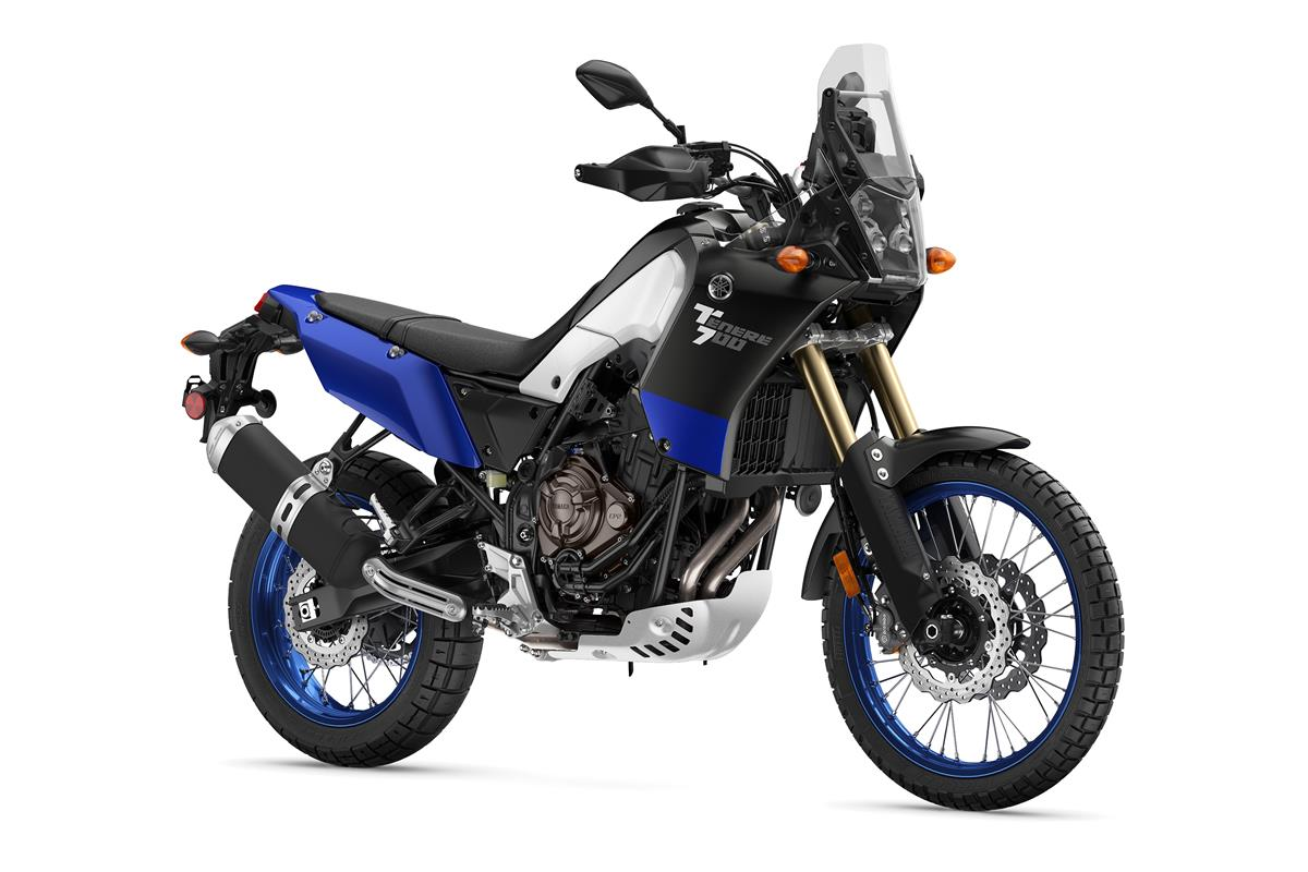 Yamaha T7... COMING SOON!!!!!!
