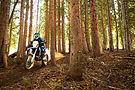 Yamaha Offroad MX YZ Missoula Hamilton Montana