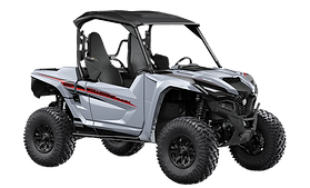 2021 Yamaha Wolverine RMAX2 1000