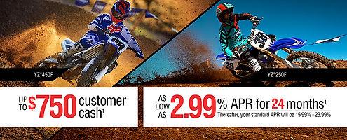 web-graphic-motocross-aug-sept.jpg