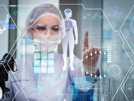 Microsoft impulsa la salud en el mundo con 'AI for Health'