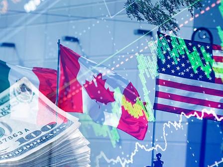 Economía digital será fomentada por el T-MEC