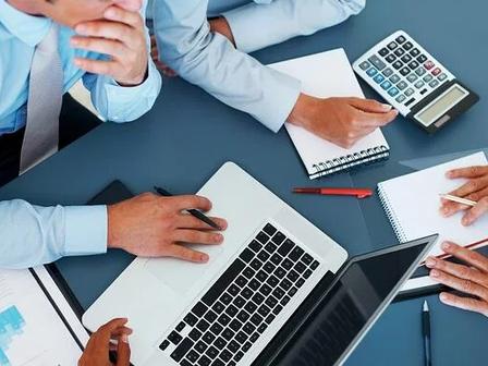 ¿Por qué es importante realizar un presupuesto en su empresa?
