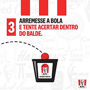 THC_KFC_Ideias_Foco_Marca_Basquete_Balde