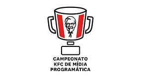 KFC_MIDIA_PROGRAMATICA_CAMPEONATO_CASE