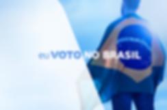 votoBr.png